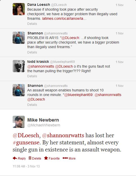 FireShot Screen Capture #073 - 'Twitter _ MichaelWNewbern_ @DLoesch, @shannonrwatts has ___' - twitter_com_MichaelWNewbern_status_397077764596957184